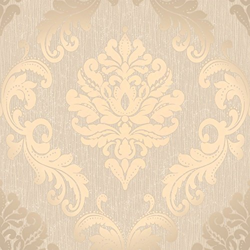 chelsea-glitter-damask-wallpaper-taupe-silver-h980512