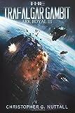 The Trafalgar Gambit: Volume 3 (Ark Royal)