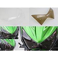 Amazon.es: Kawasaki - 0 - 20 EUR: Bricolaje y herramientas