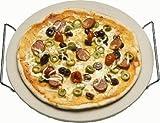 Cadac Pizzastein