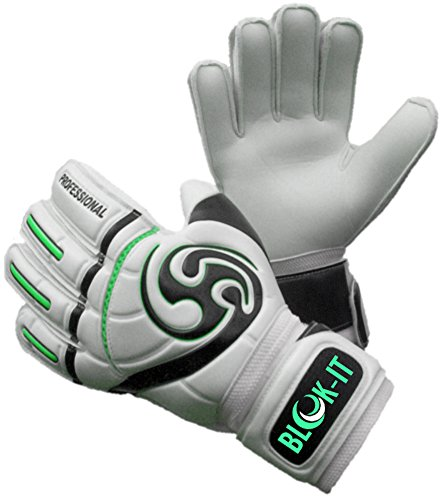 goalkeeper-gloves-by-blok-it-high-quality-goalie-gloves-to-help-you-make-the-toughest-saves-secure-a