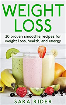 Weight Loss Meals