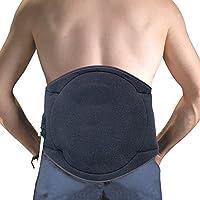 66Fit Rücken Kälte-Kompressionsbandage, Cryo-Therapie, Reha, abschwellend preisvergleich bei billige-tabletten.eu