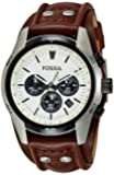 Mens Wrist Watch Fossil CH2890