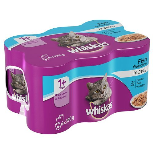 whiskas-cat-tins-fish-selection-in-jelly-6-x-390g