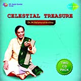 Celestial Treasure