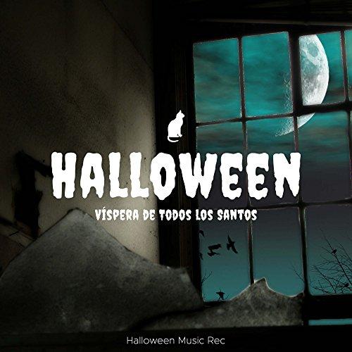Halloween Dubstep (Vampire - Halloween-dubstep Eine