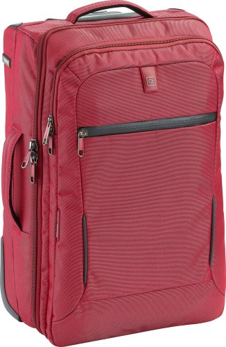 go-travel-gt5502-01-zaino-da-trekking-colore-lug-crimson-red