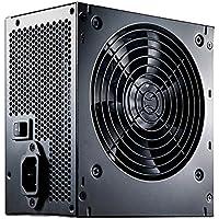 Cooler Master B700 ver 2 Alimentation PC 'Non-modulaire, 80 Plus White, 700W' RS700-ACABB1-EU
