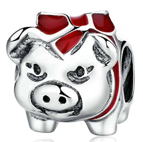 saysure-925-sterling-silver-piggy-bank-charm-beads