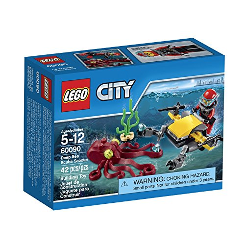 lego-city-deep-sea-explorers-60090-scuba-scooter-building-kit