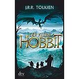Der kleine Hobbit, Normalformat: 21412