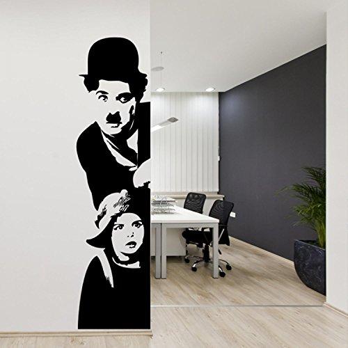 adesiviamo-971-l-adesivo-murale-charlie-chaplin-il-monello-wall-sticker-vinyl-decal-adesivo-prespazi
