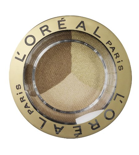 ombre-a-paupieres-color-appeal-trio-pro-n403-golden-fidelity-special-yeux-bleus-loreal