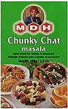 #8: MDH Chunky Chat, 100g