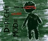 John the Revelator / Lilian by Depeche Mode (2006-06-12)