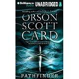 Pathfinder: Book 1