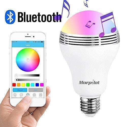 morpilot-led-ampoule-intelligente-e27-bluetooth-40-haut-parleur-lampe-du-soir-rgb-avec-bluetooth-int