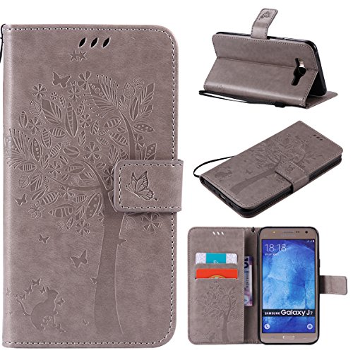 samsung-j7-case-sm-j700-cover-smartlegend-samsung-galaxy-j7-2015-version-wallet-case-pu-wrist-strap-