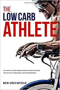 low carb diet and athlete performance essay Proteins, carbohydrates, fruits and vegetables these three-core food groups fuel  a  essay about sports nutrition: improving performance - serious athletes push  their  it is important to remember that no single nutrient or activity can maintain.
