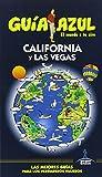 California Y Las Vegas (GUÍA AZUL)