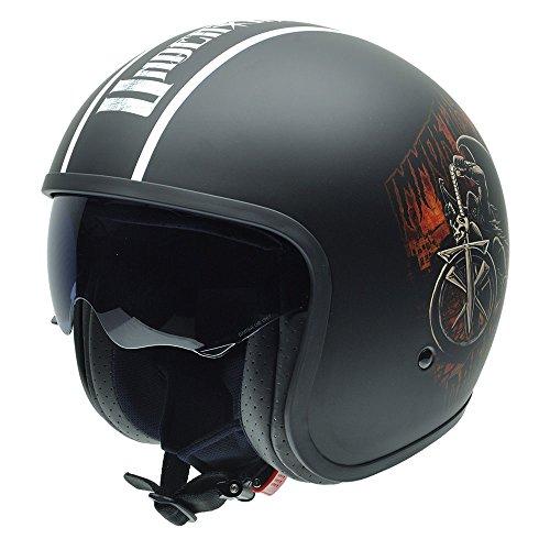 nzi-050309g803-rolling-undertaker-inmortal-by-superstars-wwe-casco-de-moto-talla-60-61-xl