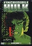 L'incredibile HulkStagione01