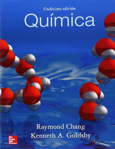 quimica-11-edicion
