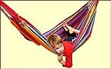 Kinderhängematte Kid Picapau Tucano