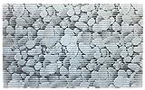 Friedola Matte Stones ca. 46x79cm Weichschaum Sympa Nova Premium Bodenbelag