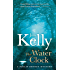 The Water Clock (A Philip Dryden Mystery Book 1)