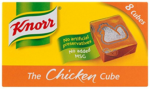 knorr-the-chicken-cube-80-g-pack-of-12