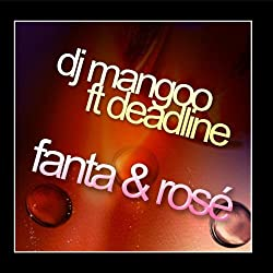 Fanta & Rosé