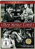 Pidax Film-Klassiker: Der kleine Lord