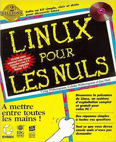 Ebook For J2ee Telechargement Gratuit Linux Pour Les Nuls