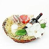Geschenk für die Frau, Freundin, Mama, Oma / Geschenk zum Frauentag / Geschenk zum Muttertag