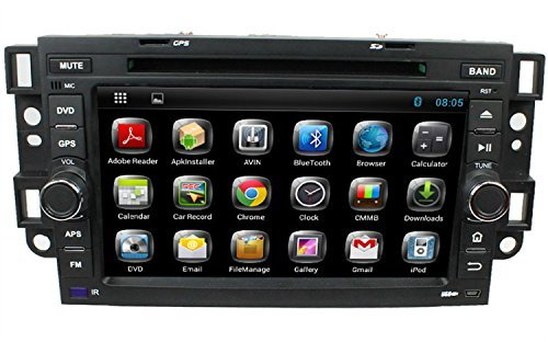 likecar-7-quad-core-16-gb-1024-600-android-444-coche-reproductor-de-dvd-gps-radio-estereo-para-chevr