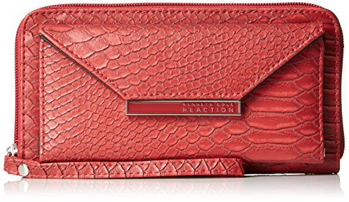 kenneth-cole-reaction-metro-cell-phone-wristlet-baked-apple