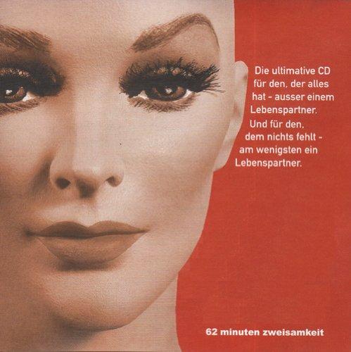 mit-dieser-cd-ist-immer-noch-wer-im-haus-compilation-cd-15-tracks