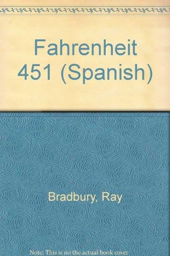 Fahrenheit 451: Null