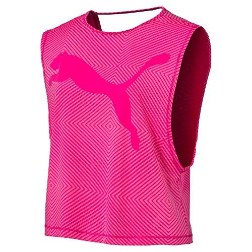 puma-damen-tanktop-dancer-drapey-pink-glo-heather-s-514563-05