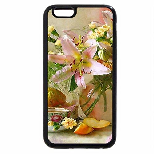 iPhone 6S / iPhone 6 Case (Black) Still life 6