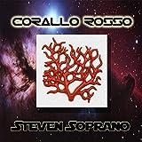 Corallo Rosso [Explicit]
