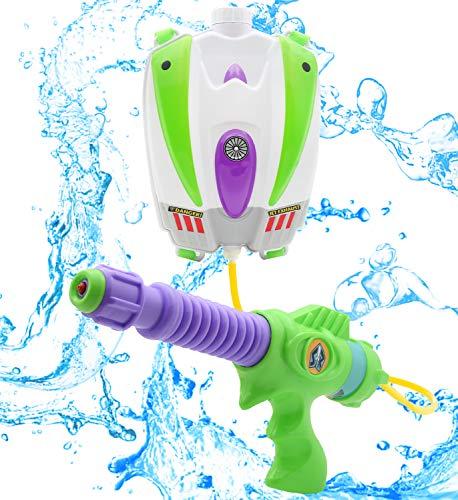 Disney Toy Story Buzz Lightyear ...