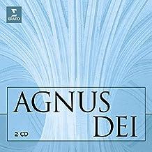 Agnus Dei (Vol.1 & 2)