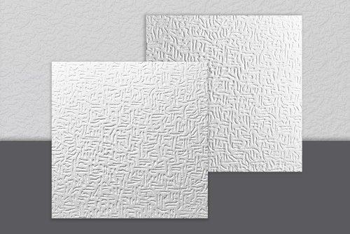 decosa-deckenplatte-malaga-weiss-50-x-50-cm-sonderpreis-14-pack-28-qm