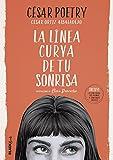 Libros PDF La linea curva de tu sonrisa Coleccion BlackBirds (PDF y EPUB) Descargar Libros Gratis