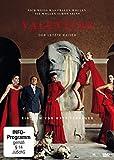 Valentino: Der letzte Kaiser (OmU)