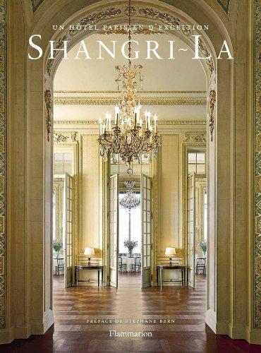 shangri-la-un-hotel-parisien-dexception