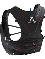 Salomon gear Adv Skin Sac d'Hydratation Mixte